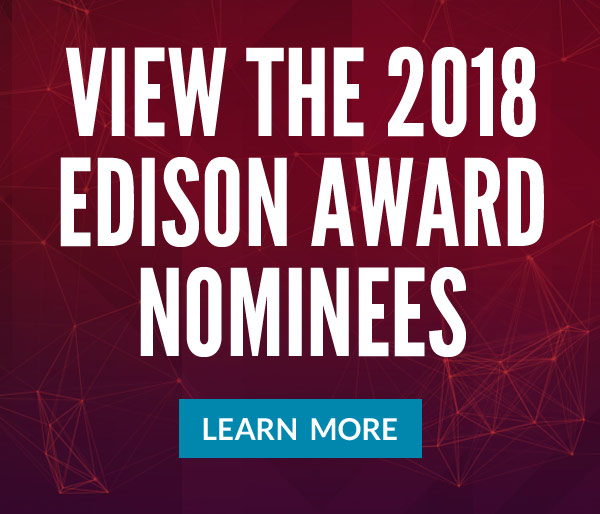 View Nominees