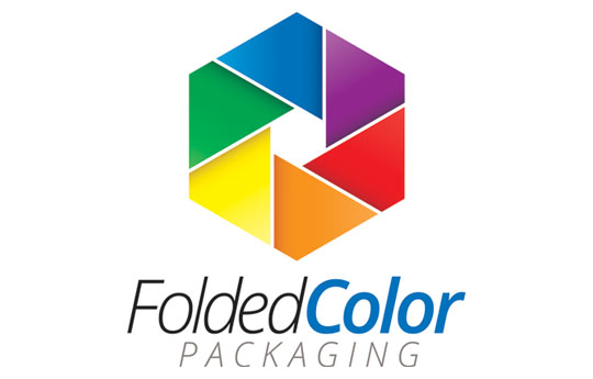 FoldedColor Packaging