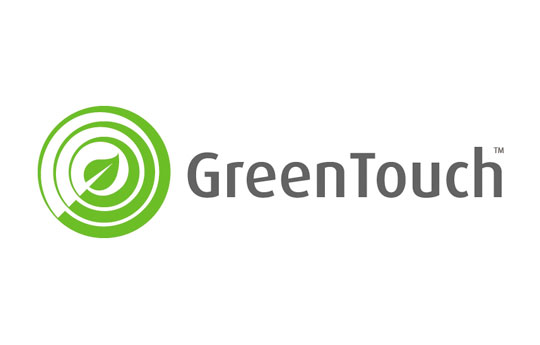 GreenTouch Green Meter