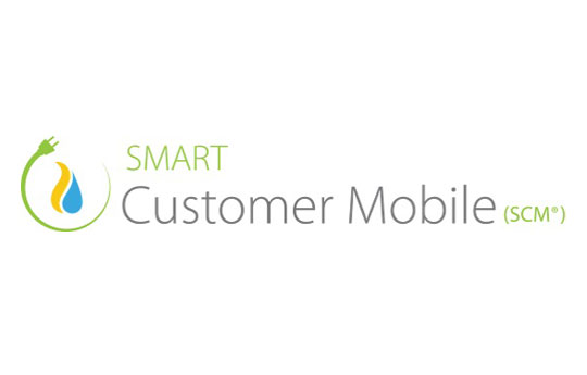 Smart Customer Mobile (SCM®)