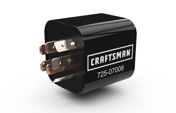 Craftsman Smart Lawn™ Connect Kit