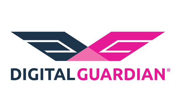 Digital Guardian for Advanced Threat Protection