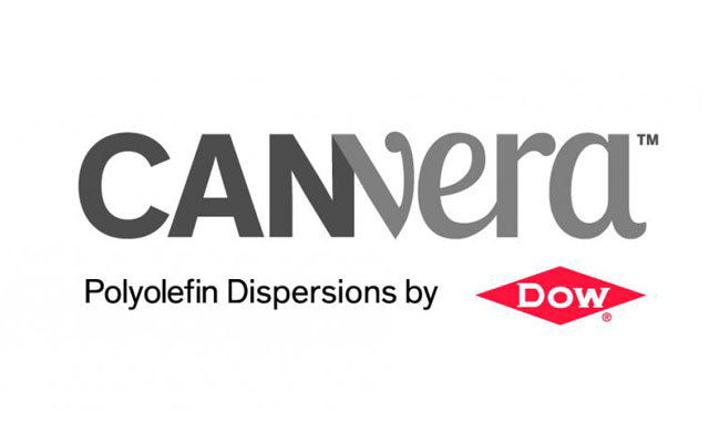 CANVERA™ Polyolefin Dispersions for Food and Beverage Metal Can Coatings