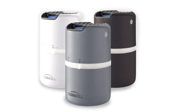 Thermacell® Halo™ Mosquito Repeller