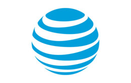 AT&T Software Defined Network Enablement