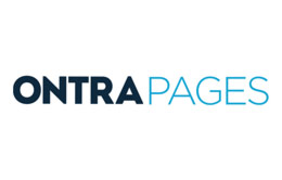 ONTRApages