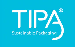 Compostable Flexible Plastic Packaging