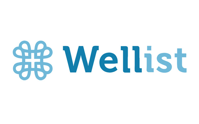 Wellist Integrated Patient Experience Solutions