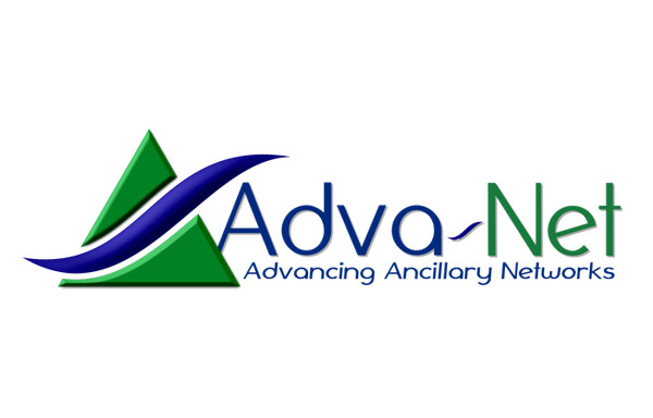 Adva-Net Addiction Recovery