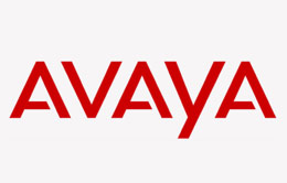 Avaya Customer Happiness Index and Behavior Pattern Analytics