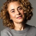 Elisabeth Rosenthal NY Times Sr. Writer