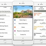 Mayo Clinic Patient App