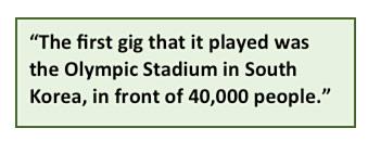 olympicstadiumquote