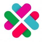 20131016071839-indiegogo_logo2