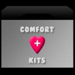 ComfortKit_2