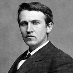 young_thomas_edison