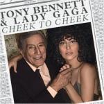 Lady Gaga & Tony Bennett (Cheek to Cheek)