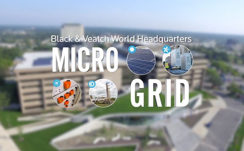 Are Microgrids the Answer to Utility Power Outages ...