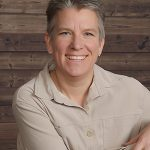 Women Behind Innovation: Tina Arrowood