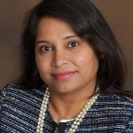 Women Behind Innovation: Dr. Arpana Verma