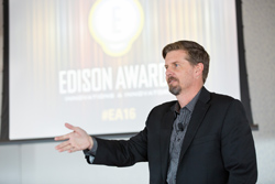 Edison Awards Photo